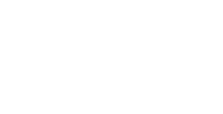 muttsmousers Canada